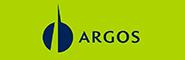 Logo-Argos