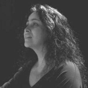 María Adelaida Mejía Sánchez