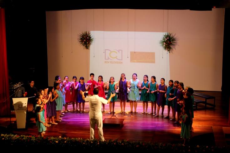 buga teatro