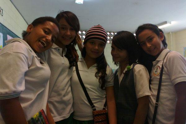 liceo-san-cristobal-05_0