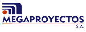 logo_megaproyecto