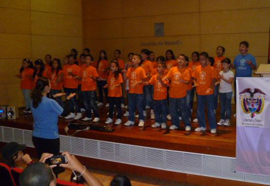 quintana-2011