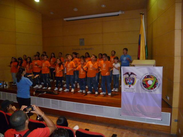 quintana3-2011