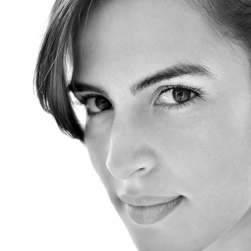 Marcela Correa López