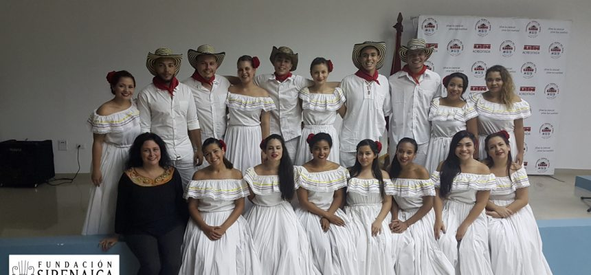 IUVENTUS DE CÁMARA ESTUVO EN ECUADOR