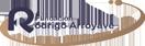 LogoFRA