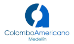 colomboamericano
