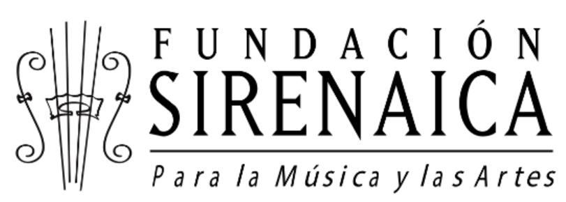 Fundación Sirenaica