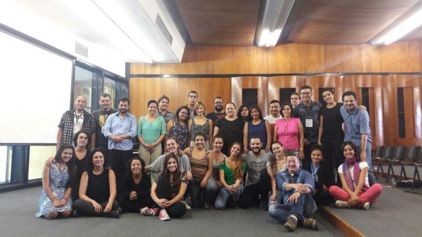 Seminario de dirección y elementos para el manejo de coros infantiles y juveniles