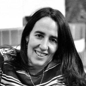 Isa Mejía Peláez