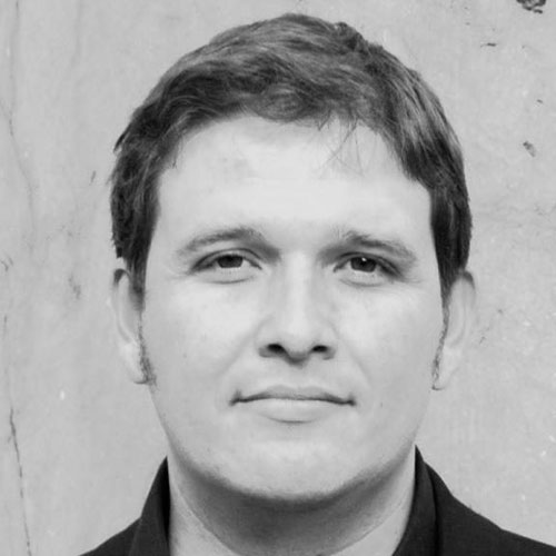 Juan Carlos Gomez Palacio