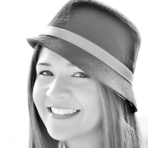 Natalia Cossio Arrieta