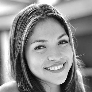 Nathaly Arango Ortiz