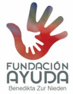 logo_fund_ayuda